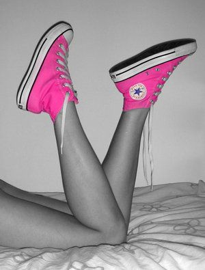 200811417188_converse_love_by_mad_love.jpg