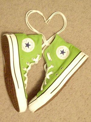 converse_love__2_by_green_onigiri.jpg