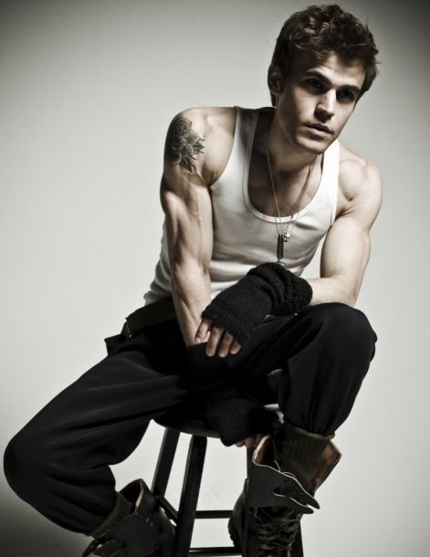 paul-wesley-arms-and-boots.jpg