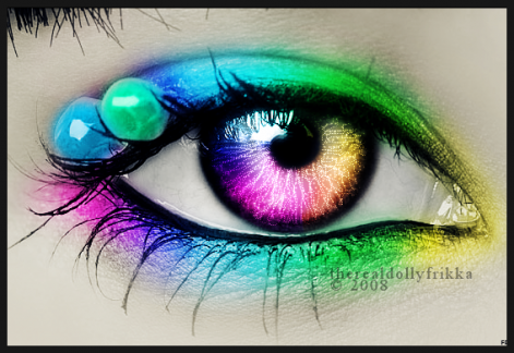 rainbow_eye.jpg.png